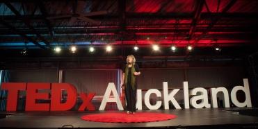 event photographer TedX